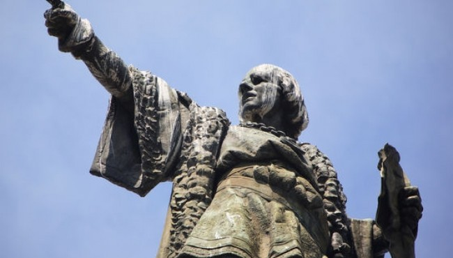 15 Facts You Didn't Know About Christopher Columbus