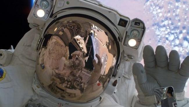 15 Reasons To Love NASA Even More