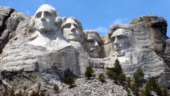 What Is Your Favorite American Landmark?