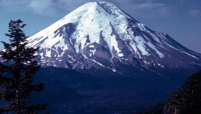 What Mountainous Region Should You Visit?