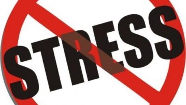 7 Foolproof Ways To De-Stress On Campus